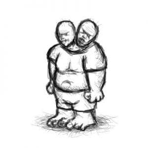 Intro(vertiert) - die Philospohie zu den 4/2 Halbwahrheiten von qpress