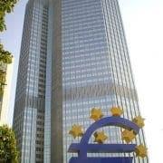 EZB wird zur Bürger- und Direktbank
