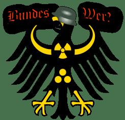 Die Bundeswehr und ihre kämpfenden Mensch-Maschinen