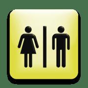 Toilette EU-Toilettenkrieg erreicht Deutschland