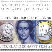 Wird Bundesbankvorstand komplett von Wulff entlassen