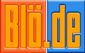 BILD besorgt(s): Nackte Tatsachen für Kids Bloede-Logo-Bild-Kids-Format
