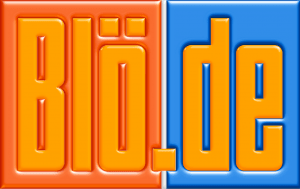 Bloede-Logo-Bild-Kids-Format