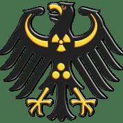 "Bundespräsident – ""Dritte Wahl"""