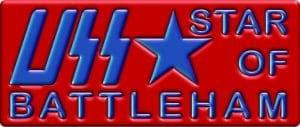 Star of Battleham