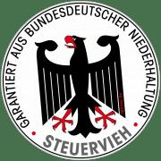 Steuervieh aus garantierter bundesdeutscher niederhaltung qpress steuerbuerger Nutzvieh Zahlmeister Lakai Nutzmensch steuerzahler ausbeutung staatsterror machtmissbrauch
