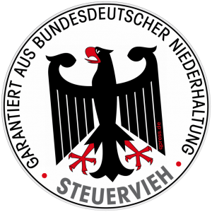 EU-Dank: Trumps Strafzölle gnadenlos entblättert
