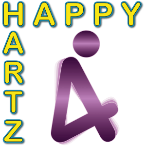 Happy Hartz Kollektion