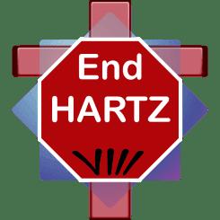Die letzte Bastion, Hartz im Endstadium, völlig würdig und durchgeistigt…