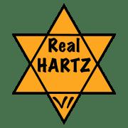 Real Hartz, für den erfahrenen Hartzie, ohne Schnörkel direkt zur Sache…