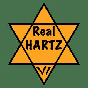 Hunde wichtiger als Hartz-IV-Bezieher, Deutschland setzt Prioritäten Real Hartz, für den erfahrenen Hartzie, ohne Schnörkel direkt zur Sache…