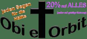 Vatikan plant massive Osterweiterung Obi et Orbit_neu