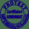 ProTest ist gut … aber nur zertifiziert und genehmigt