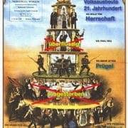 Volksausbeute heuteQuelle Original: https://secure.wikimedia.org/wikipedia/de/wiki/Datei:Pyramid_of_Capitalist_System.png