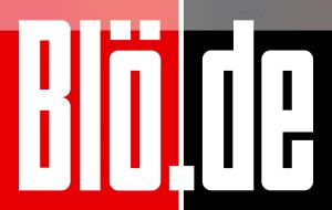 Die Mär von der Vierten Gewalt, die Fünfte Macht(s) Bloe-de Logo BILD BLAD bloed Medien qpress online Klatschpresse Volksverdummung