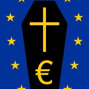 Europa unter neuer Flagge