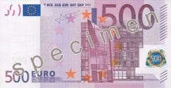 EUR_500_obverse_(2002_issue)