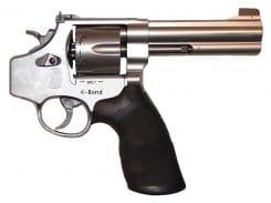 0017er €-Bond Geheimwaffe