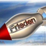 Israel und Iran verhandeln über nukleare Abrüstung