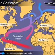 Golfstrom_Karte_2
