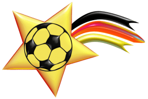 """FIFA World Shame Cup Brasil beginnt: """"Lasst die Gewinne fließen"""" Komet"""
