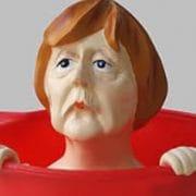 MerkelPresse