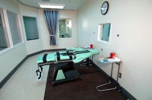 SQ_Lethal_Injection_Room