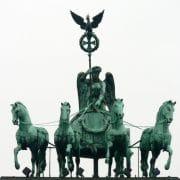 Brandenburg_Gate_Quadriga