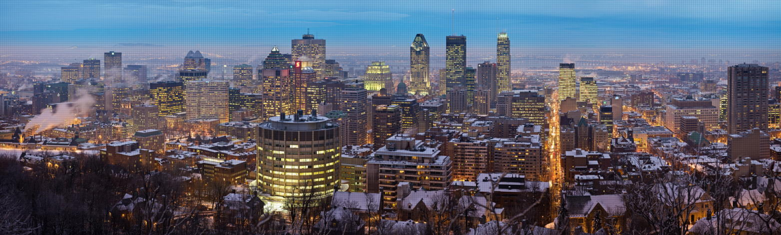 Neues Bad Bank • Quelle: https://secure.wikimedia.org/wikipedia/commons/wiki/File:Montreal_Twilight_Panorama_2006.jpg