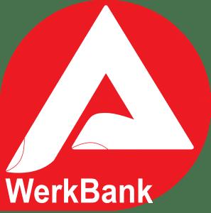 BfA will Banken-Gründungswelle in Deutschland Werkbank_Bundesagentur_fuer_Arbeit_Arbeitsamt_qpress_SGBII_HartzIV_Logo_klein