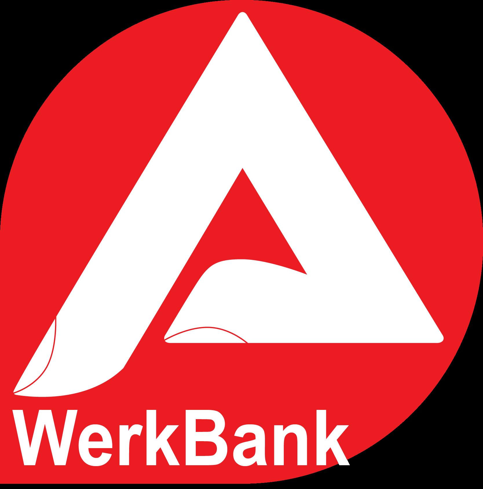 Werkbank_Bundesagentur_fuer_Arbeit_Arbeitsamt_qpress_SGBII_HartzIV_Logo_klein