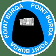 Burka_Point_burqa