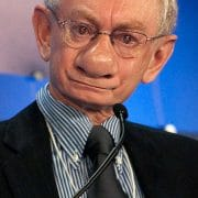 Herman_Van_Rompuy_-_World_Economic_Forum_on_Europe_2010_2