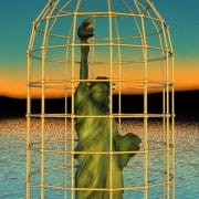 Statue_of_Prison_Liberty_21th_Century