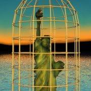 Statue_of_Prison_Liberty_21th_Century