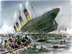 Angela_Merkel_Schettino_Schettinieren_Stoewer_Titanic_Untergang
