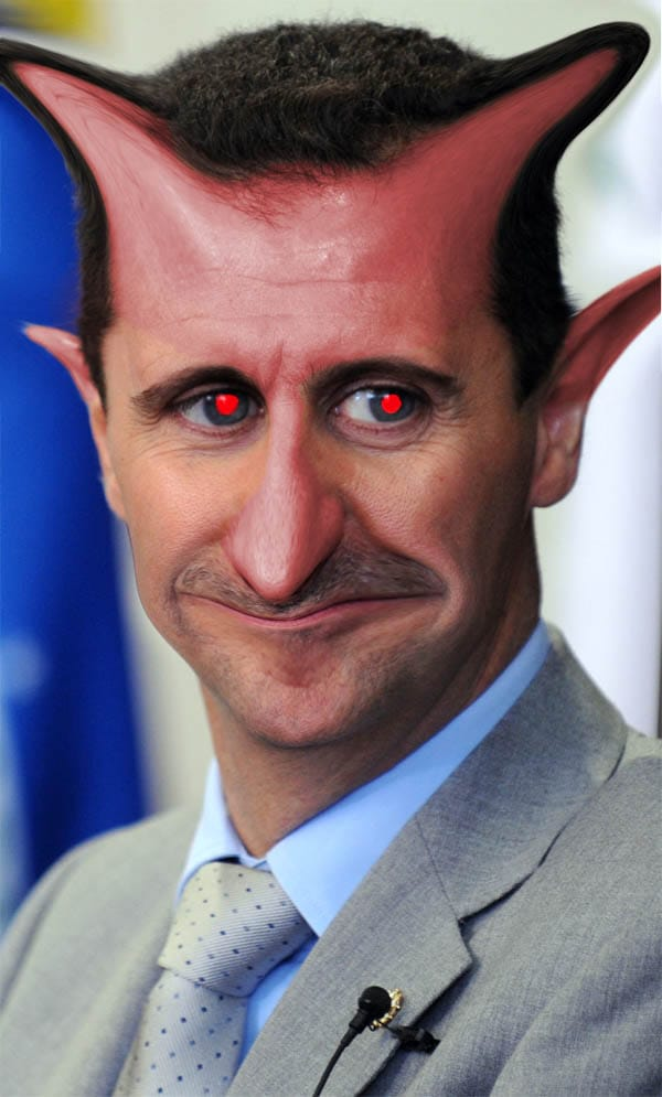 Bashar_al-Assad_(devil)