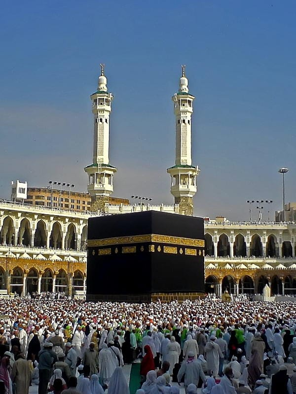 Kaaba_mirror_edit_jj