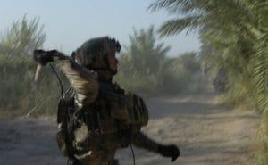 USA und Al-Qaida zu Syrien einig, Morden geht weiter