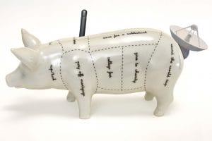 EU Verordnung soll Spar-Schweine stoppen