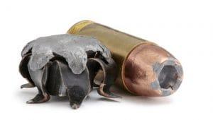 450 Mio. Spezial-Totmacher für US Homeland Security