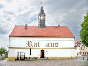 Schildau_Rathaus_neu