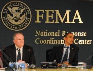 Obamas Schlächter - John Brennan der Rächer des Imperiums