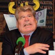 Gauck-der-Predige-des-Kapitalismus
