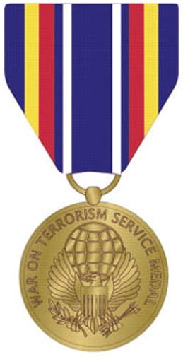 US_Navy_Global_War_on_Terrorism_Service_Medal