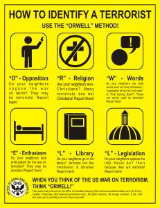 EU erwägt Ausstellung von Terrouristenvisa