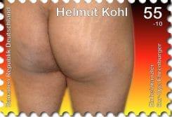 Sondermarke-Helmut-Kohl-Gedaechtnis-01