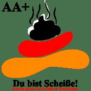 AA+ Deutschland nach ESM und Eurobonds-01