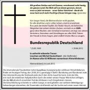 Todesanzeige-fuer-die-Bundesrepublik-Deutschland