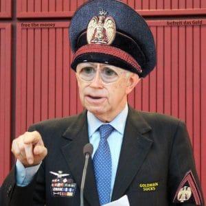 Finanz-Gestapo aus Italien als Vorbild für die EU Duce_Mario_Monti qp